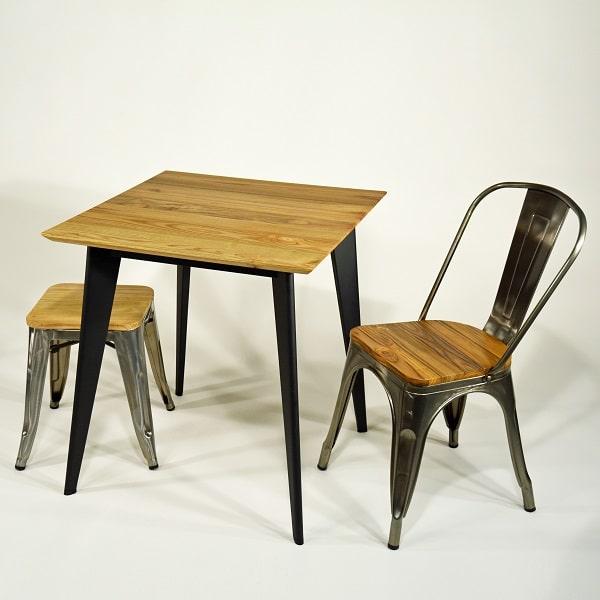 Bistro Tisch Classic