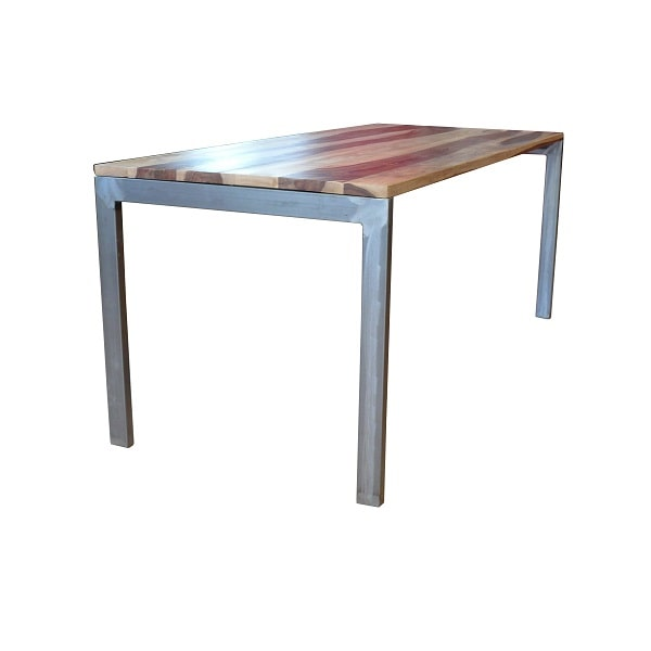 Industrial Fabrik-Tisch 180