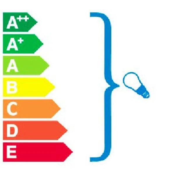 Hängelampe kupferfarben Industrial Vintage Energie Effizienz