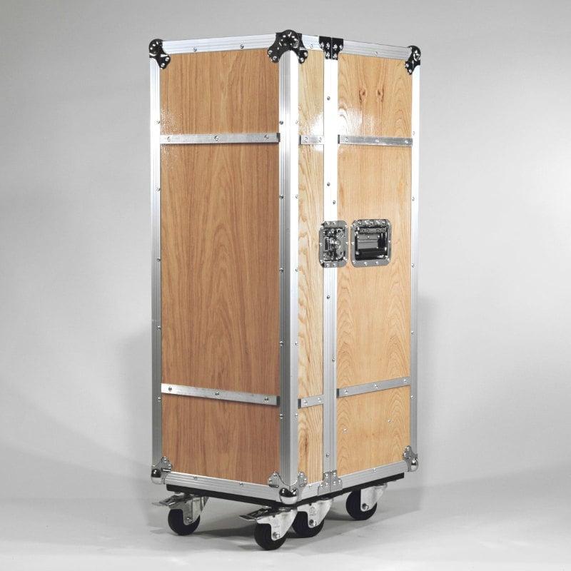 Rollcontainer für Büro und zuhause im Case Design