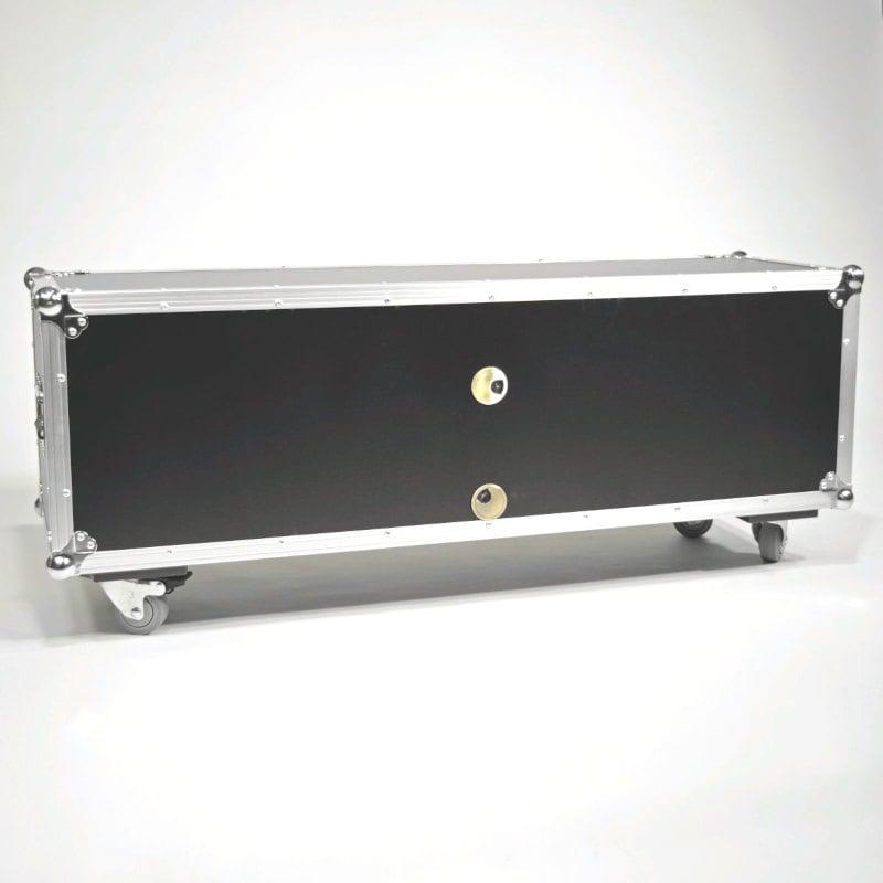 TV Lowboard rollbar Casedesign