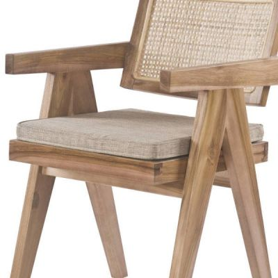 Stuhlauflage für Perre Jeanneret Common Chair