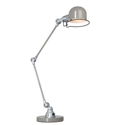Schreibtischlampe Bauhaus Stil Fabrik Design